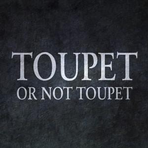 toupet-or-not-toupet_ci