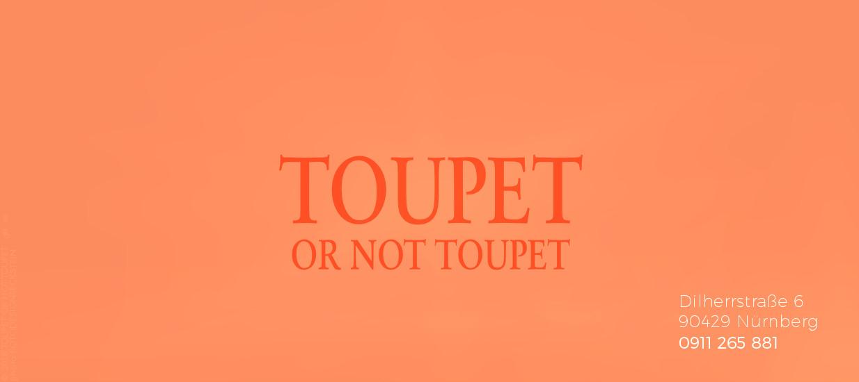 toupet-team-sli03b
